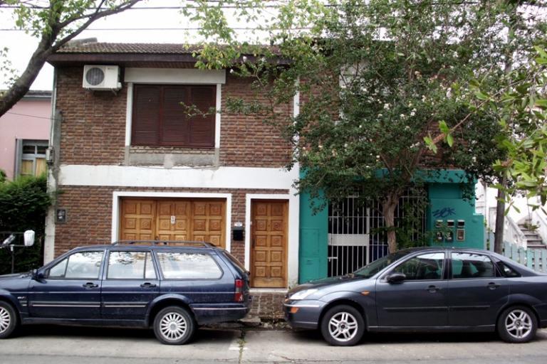 Venta de Lote Hasta 200 mts. en Tigre Tigre