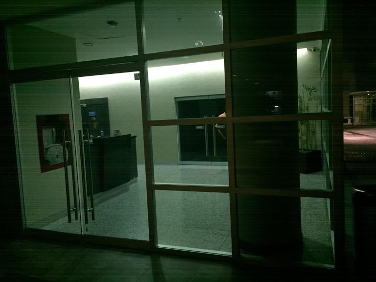 Alquiler de Oficina Más de 100 mts. en Guayaquil Norte