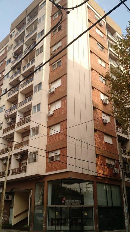 Venta de Departamento 3 ambientes en General San Martín Villa Ballester
