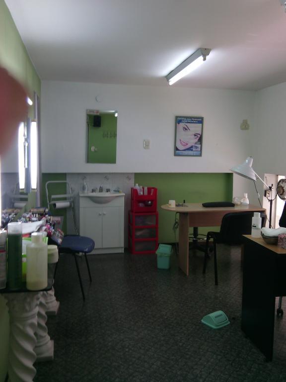 Fdo. de comercio en Venta en Villa Bosch   Tres De Febrero