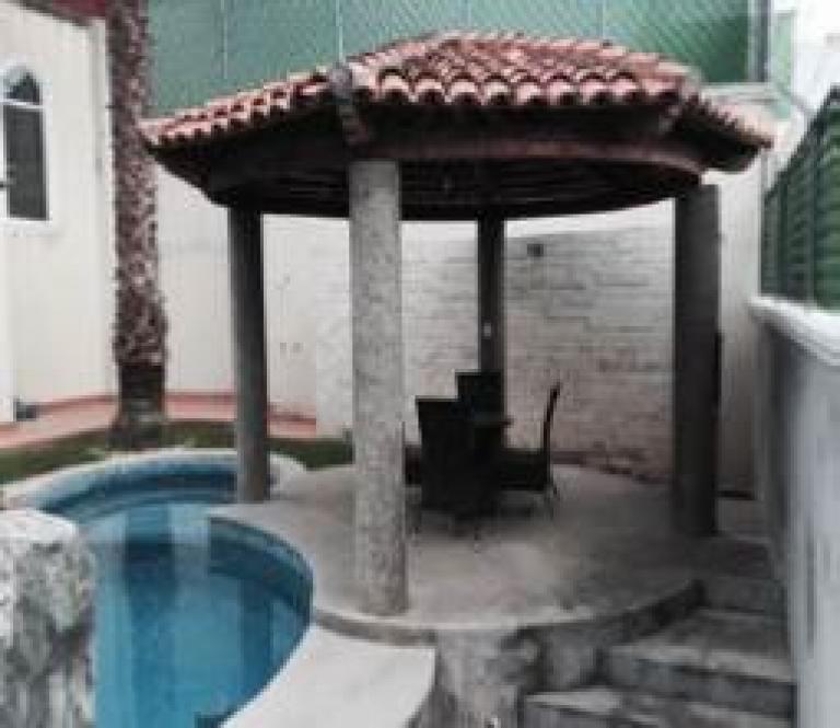 BR PUEBLA BIENES RAICES,  de Casa en Jardines de Zavaleta   Puebla