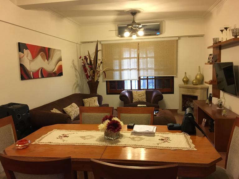 Casa en Venta en Villa Bosch   Tres De Febrero