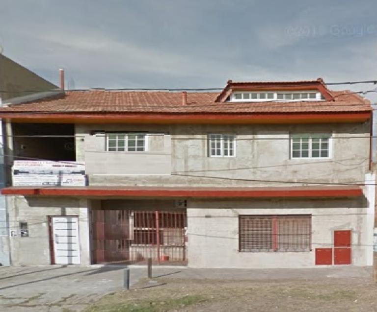 Venta de Departamento en Isidro Casanova   La Matanza
