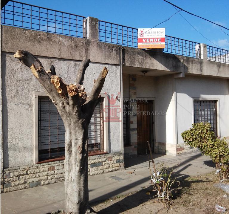 Venta de Casa en Ezpeleta   Quilmes