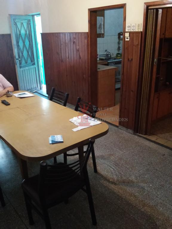 Casa en Venta en Ezpeleta   Quilmes