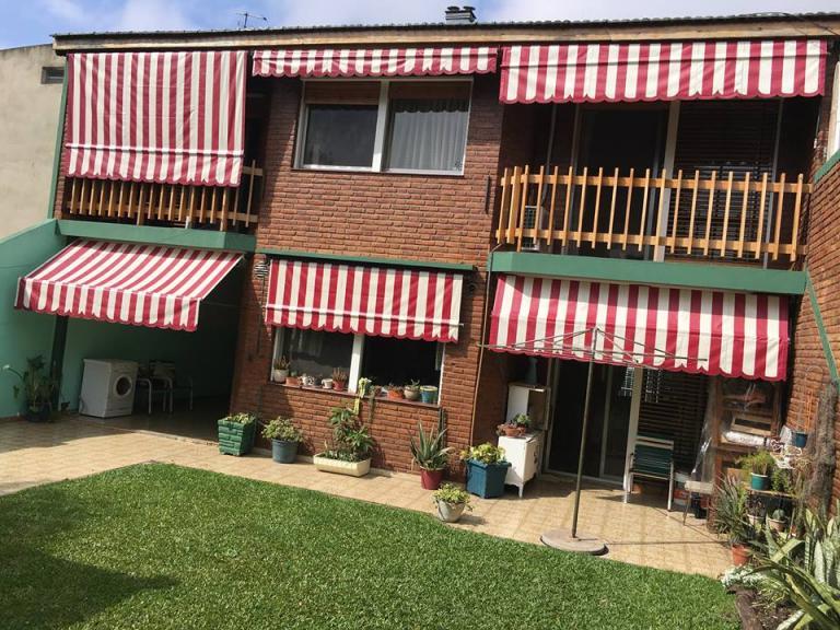 Hermosa propiedad en ciudad jardin codigo cj 14 for Arbelo propiedades ciudad jardin