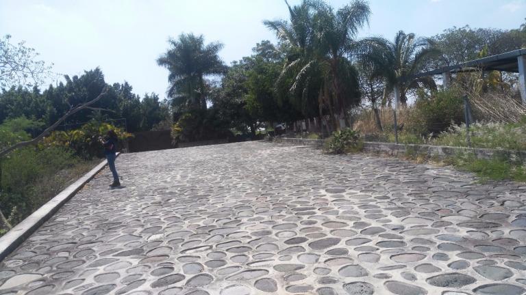 Venta de Quinta en Pueblo San Rafael Zaragoza   Tlaltizapán