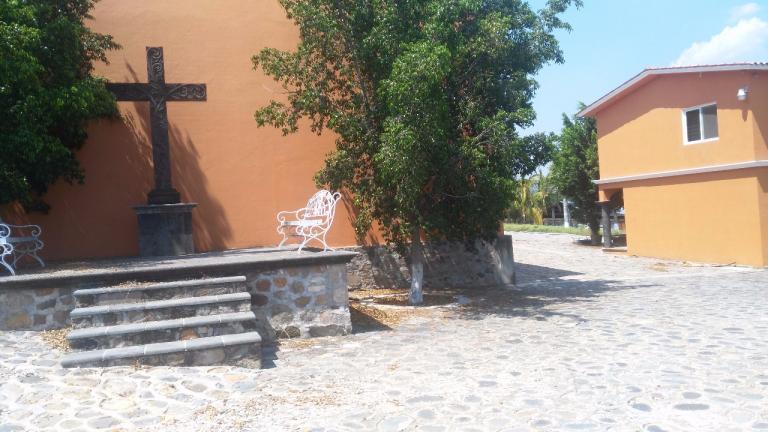 conain,  de Quinta en Pueblo San Rafael Zaragoza   Tlaltizapán