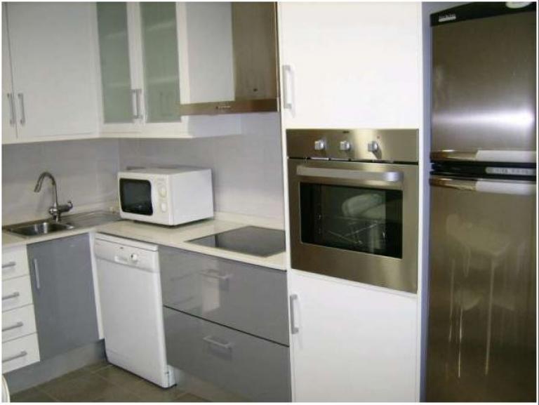 Venta de Apartamento estudio en Álvaro Obregón Colonia Florida