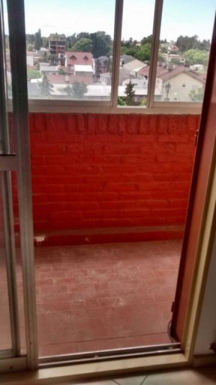 Venta de Departamento 4 ambientes en Tres De Febrero Martín Coronado