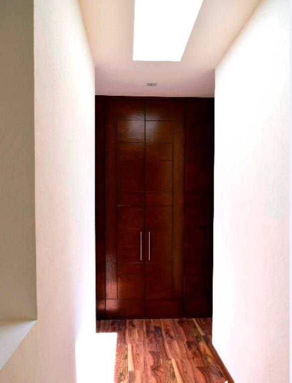 Inventario Inmobiliario,  de Casa en Colonia Los Alpes   Álvaro Obregón
