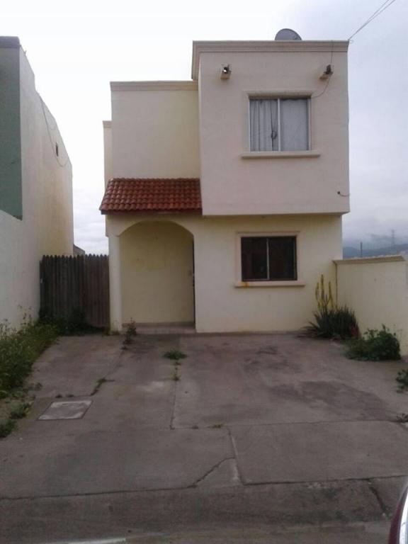 Se Vende Casa En Lomas De La Presa Tuportalonline
