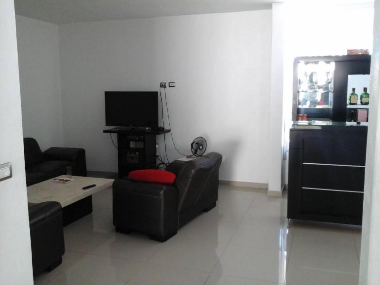 Venta de Casa 2 ambientes en Zapopan Fraccionamiento Villas de Vallarta