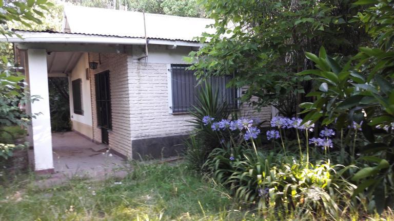 Venta de Casa en Garín   Escobar