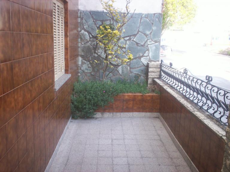 alan fanatico gestion inmobiliaria,  de Ph en San Martín   General San Martín