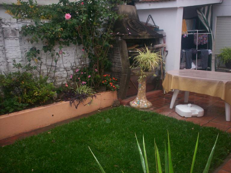 alan fanatico gestion inmobiliaria,  de Casa en Villa Ballester   General San Martín