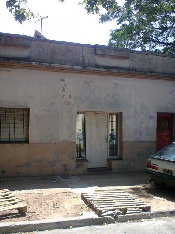 Venta de Casa en Villa Lynch   General San Martín