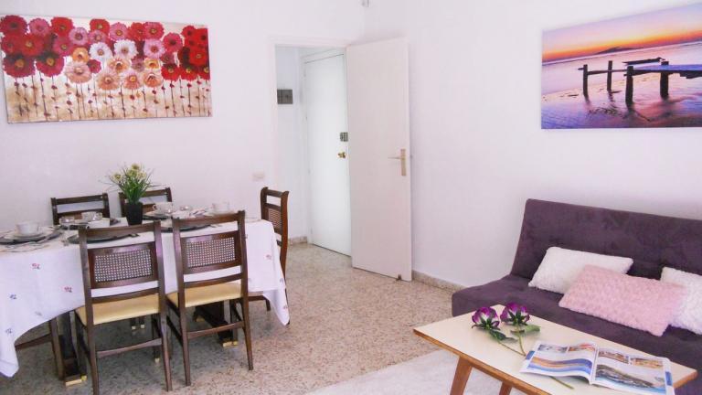 Venta de Casa 1 ambiente en Torrevieja