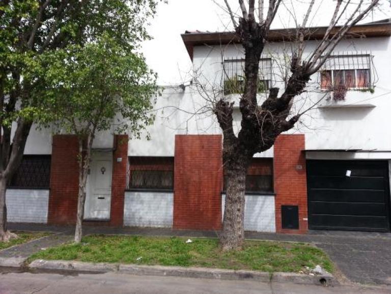 Venta de Neg. Especiales Indistinto en General San Martín San Andres