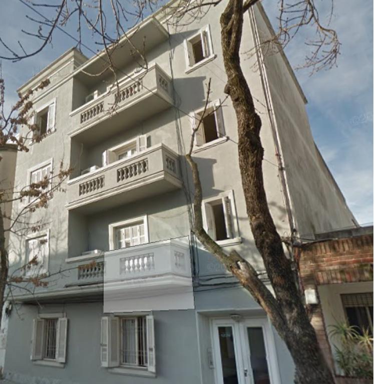 Venta de Departamento 2 ambientes en Montevideo