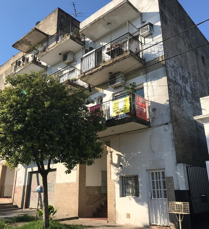 Venta de Departamento en Villa Ballester   General San Martín