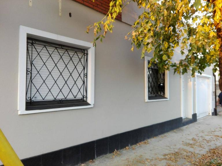 Venta de Casa 3 ambientes en