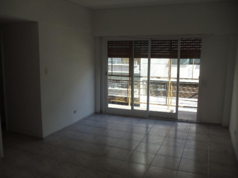 Venta de Departamento 3 ambientes en Almagro