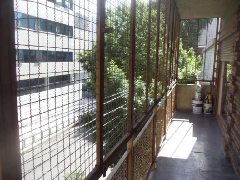 Venta de Departamento en   Almagro
