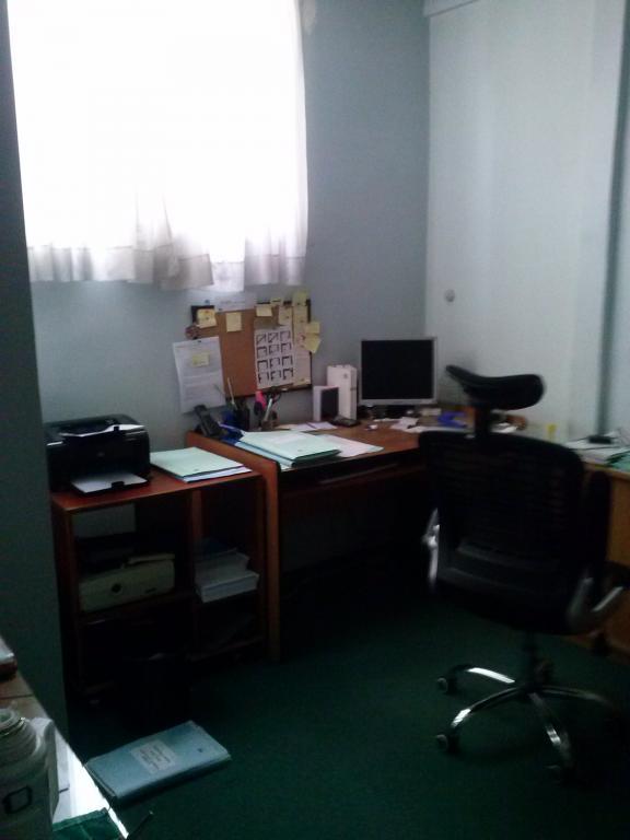 Venta de Departamento 3 ambientes en Centro / Microcentro