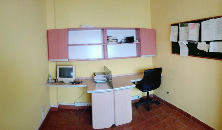 Oficina tuportalonline for Bsch oficinas
