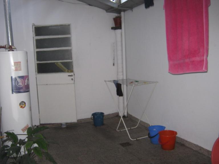 Venta de Casa 3 ambientes en General San Martín Villa Lynch