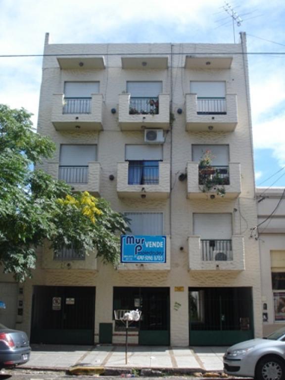 Venta de Departamento 2 ambientes en San Isidro San Isidro