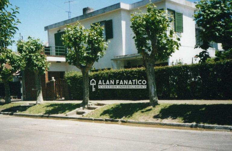 Venta de Casa 5 o mas ambientes en General San Martín Villa Ballester