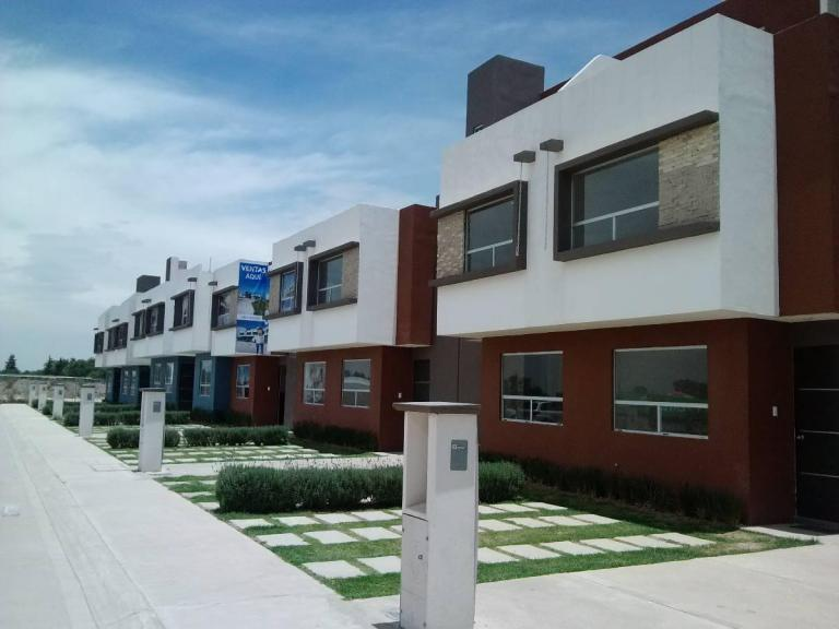 a2ef5e1baecd Casa en Venta en Fraccionamiento Joyas de Cuautitlán Cuautitlán 2 ambientes