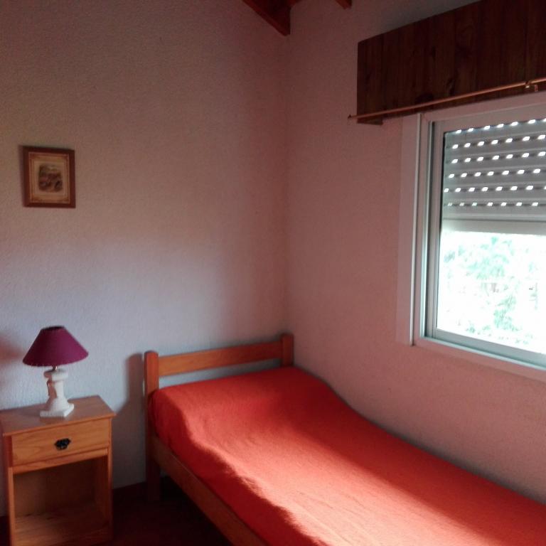 Venta de Duplex en   Las Toninas