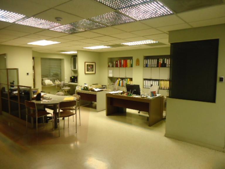 Venta de Oficina Más de 100 mts. en Guayaquil Norte