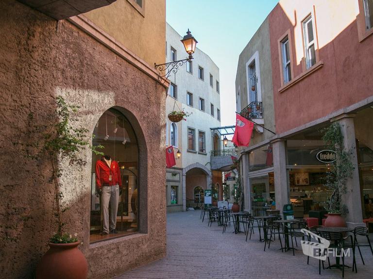 Venta de Local en    Ezeiza