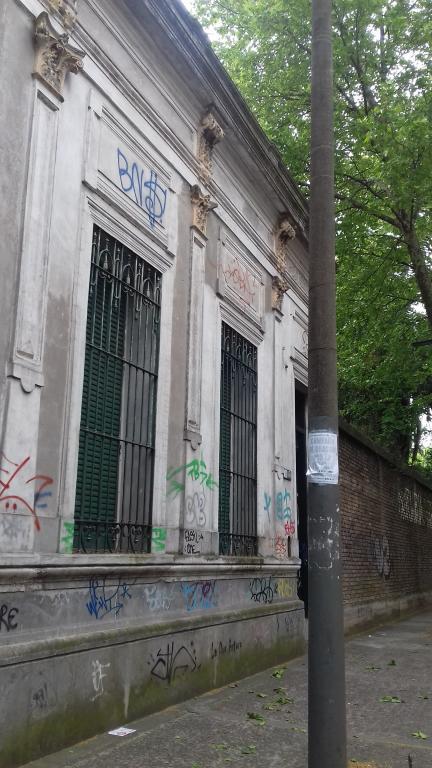 Cortese propiedades,  de Lote en San Martín   General San Martín