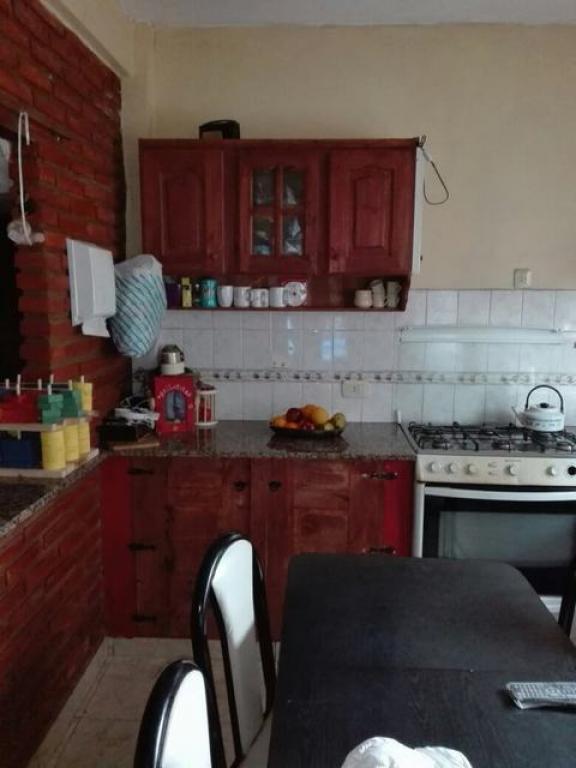 Casa en Venta en Loma Hermosa   Tres De Febrero