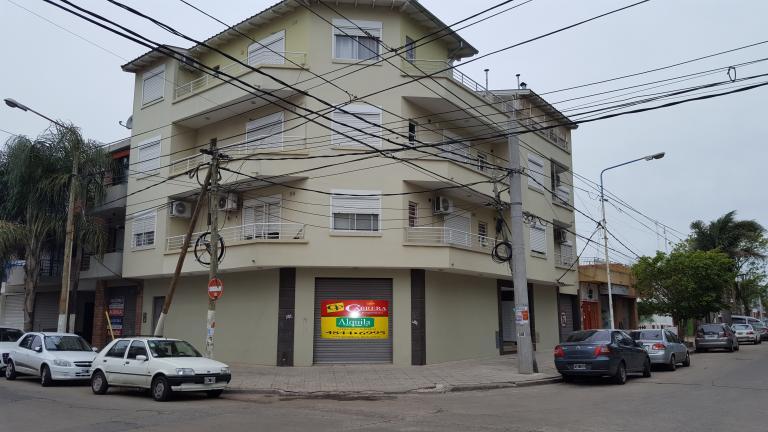 Alquiler de Local en Villa Bosch   Tres De Febrero
