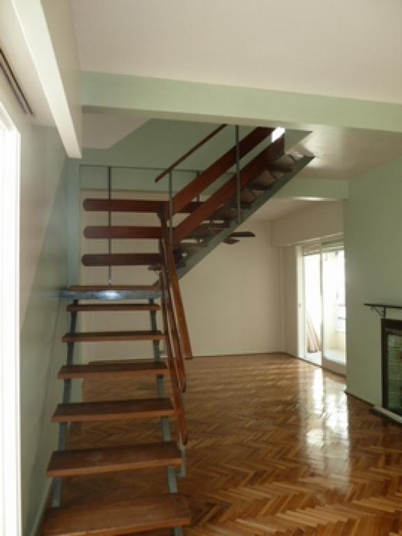 Vector House,  de Duplex en    Recoleta