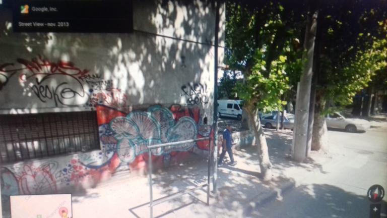MA. Belen Cortese propiedades,  de Lote en San Martín   General San Martín