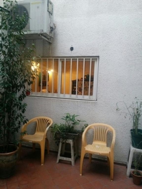 Vector House,  de Ph en    Palermo