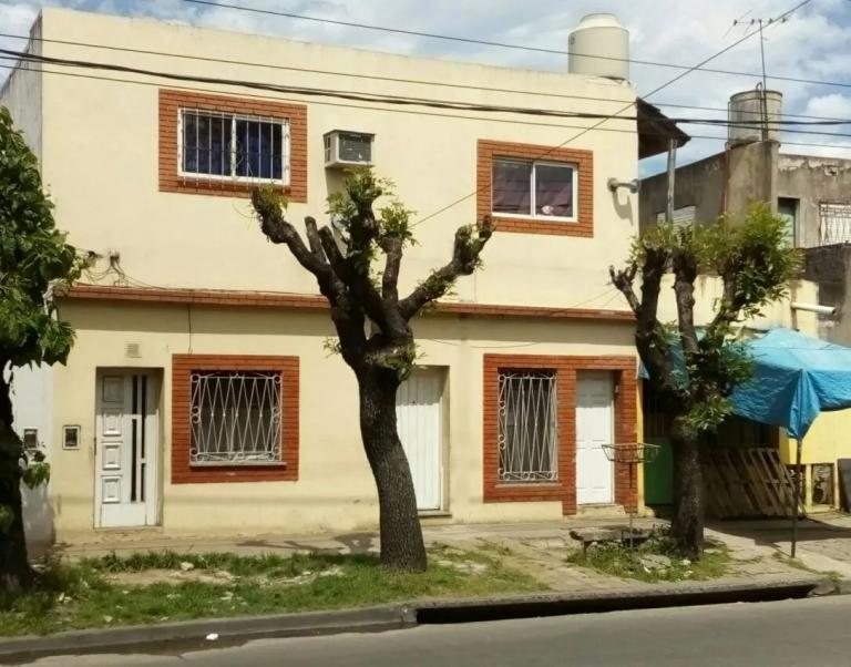 Venta de Neg. Especiales en Villa Bonich   General San Martín