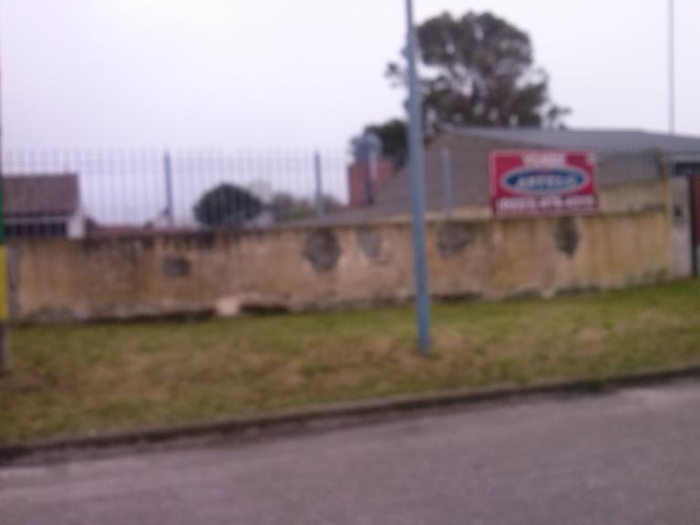 Venta de Lote / Lote en B.cerrados en    Mar del Plata