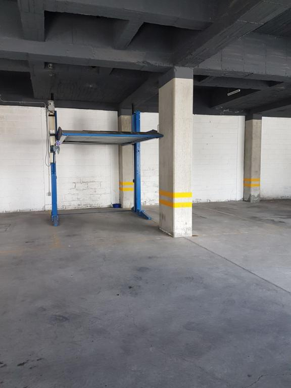 Inmobiliaria MB,  de Departamento en Colonia Tlalpan   Tlalpan