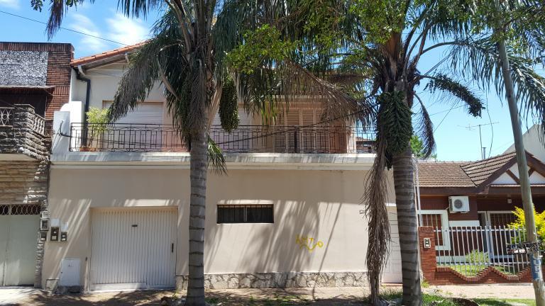 Venta de Casa 5 o mas ambientes en Tres De Febrero Ciudad Jardín