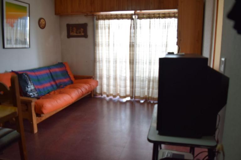 Alquiler de Departamento 3 ambientes en San Bernardo