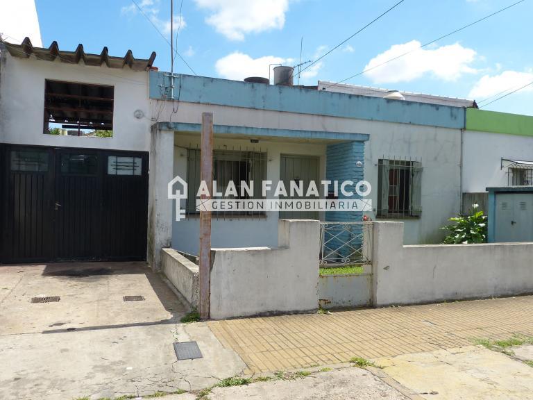 Venta de Casa 5 o mas ambientes en Vicente López Munro