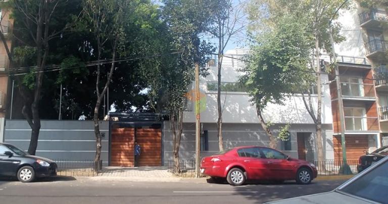 Venta de Casa 4 ambientes en Benito Juárez Gran usuario Unidad de Pagos de La SCT